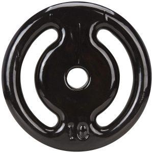 anilha-revestida-unibras-10-kg-img