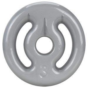 anilha-revestida-unibras-3-kg-img