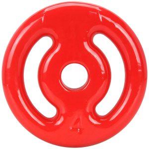 anilha-unibras-revestida-4-kg-img